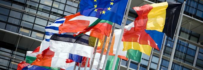 Drempelwaarden Europees aanbesteden in 2014-2015