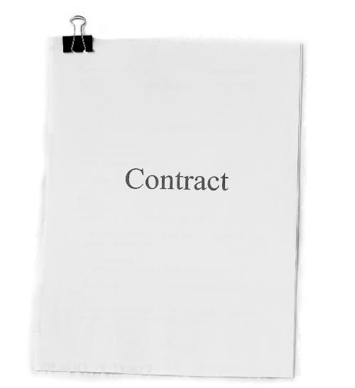 Contract voor bepaalde tijd eindigt niet altijd automatisch