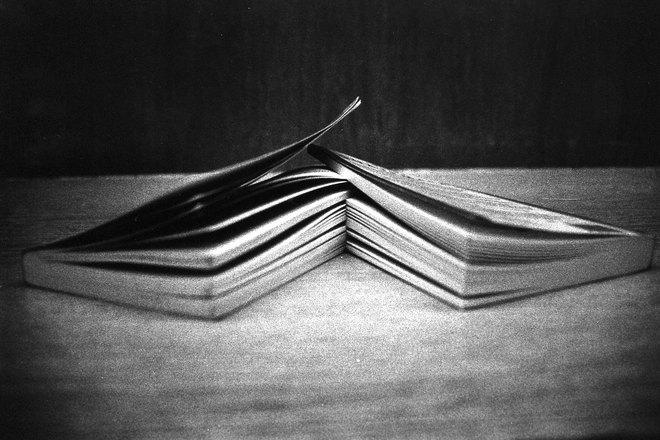 Use it or lose it en bestsellers: noviteiten op het gebied van het auteursrecht