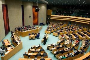 Wetsvoorstel Aanbestedingswet aangenomen door Tweede Kamer