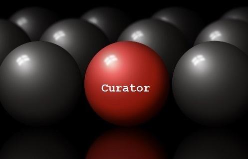 Verzet tegen faillietverklaring door de curator: wat zijn de gevolgen voor (bestuurders van) rechtspersonen die een eigen aangifte tot faillietverklaring willen doen?
