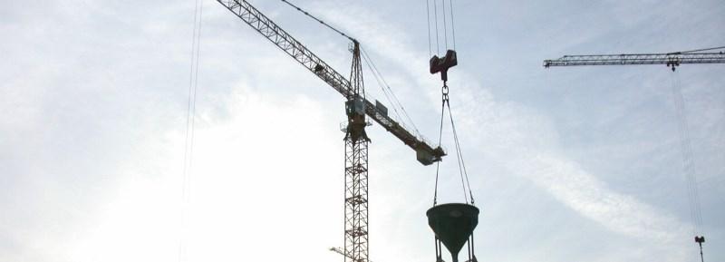 Wetsvoorstel 'Wet kwaliteitsborging voor het bouwen' aangenomen door de Tweede Kamer