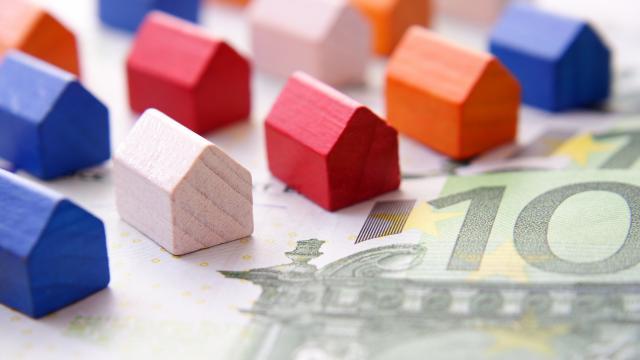 Europa versus Nederland: wel of niet aanbesteden voor woningcorporaties?
