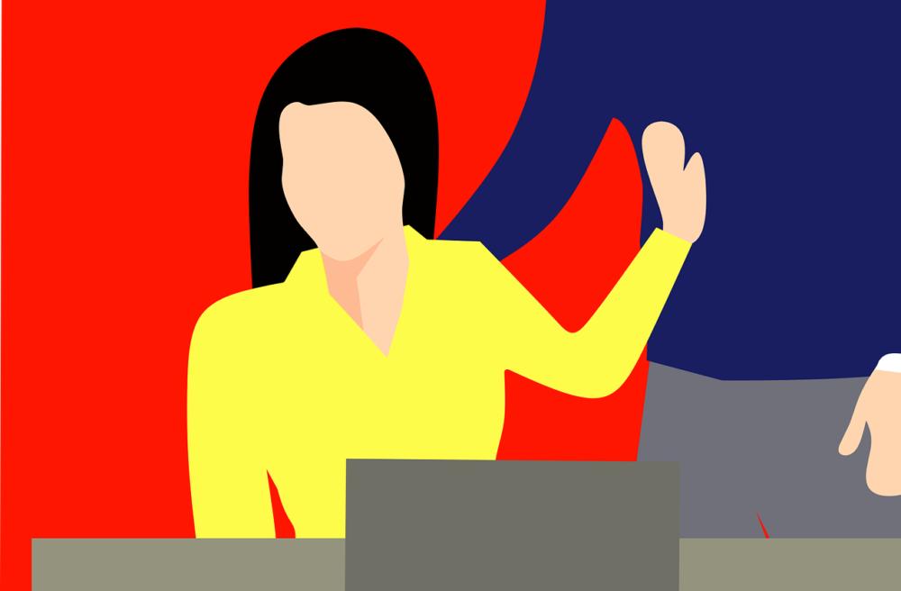 Werkgever moet adequaat optreden tegen (seksuele) intimidatie op de werkvloer